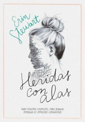 Imagen de HERIDAS CON ALAS