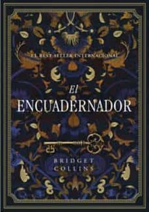 Imagen de EL ENCUADERNADOR
